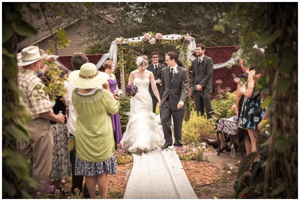vintage purple wedding_0014