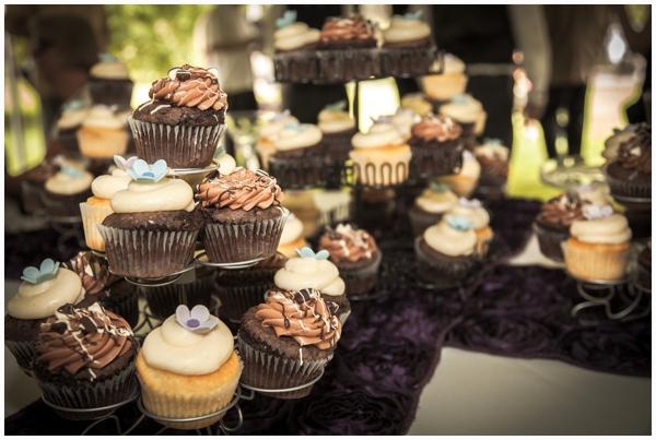vintage purple wedding_0015