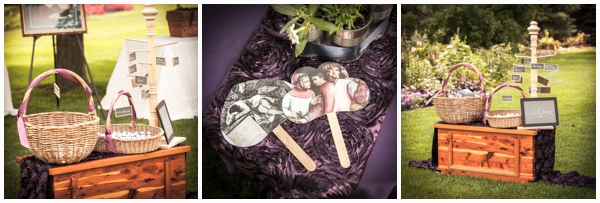 vintage purple wedding_0019