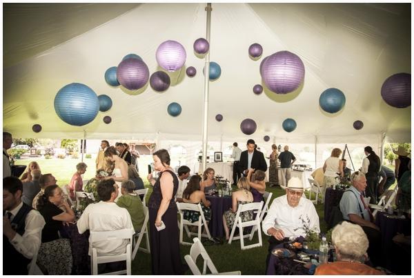 vintage purple wedding_0020