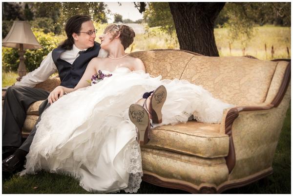 vintage purple wedding_0024