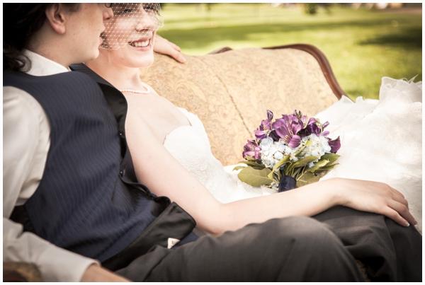 vintage purple wedding_0025