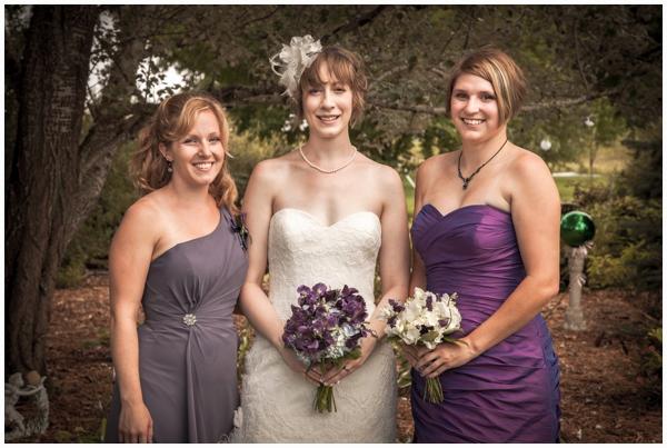 vintage purple wedding_0026