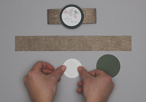 07-Tape-Foam-to-Circle