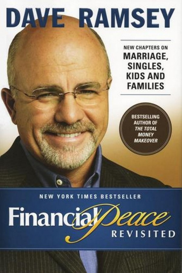 FinancialPeaceRevisited1