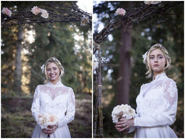 budget savvy wedding inspiration_0001