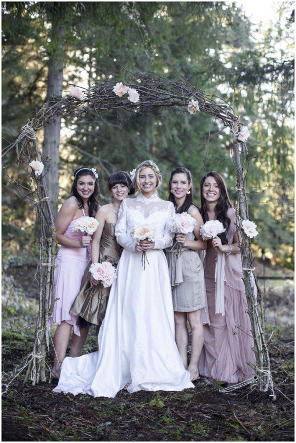 budget savvy wedding inspiration_0003