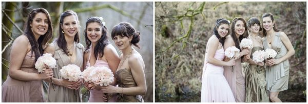budget savvy wedding inspiration_0005