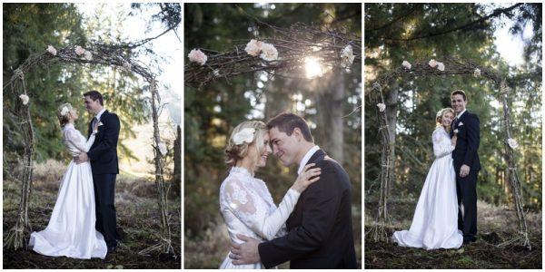 budget savvy wedding inspiration_0006