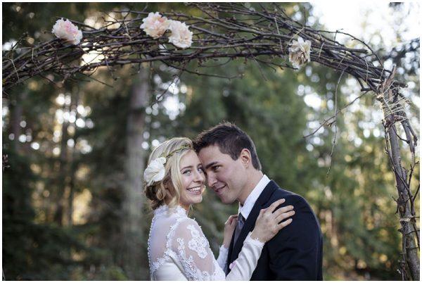 budget savvy wedding inspiration_0007
