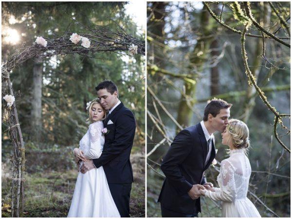 budget savvy wedding inspiration_0008
