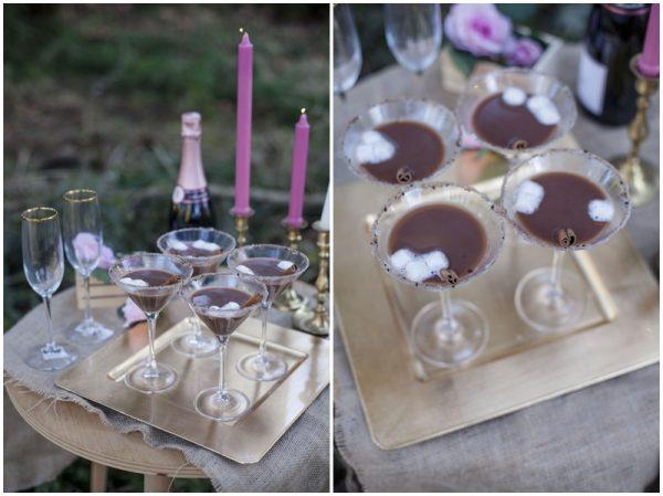 budget savvy wedding inspiration_0009