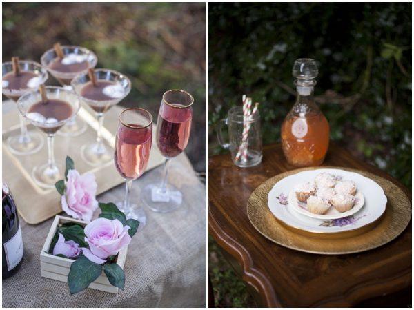 budget savvy wedding inspiration_0013