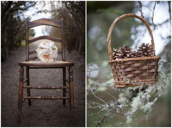 budget savvy wedding inspiration_0015