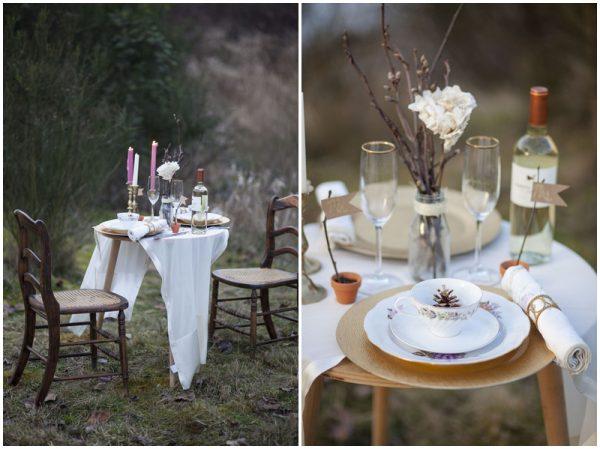 budget savvy wedding inspiration_0016