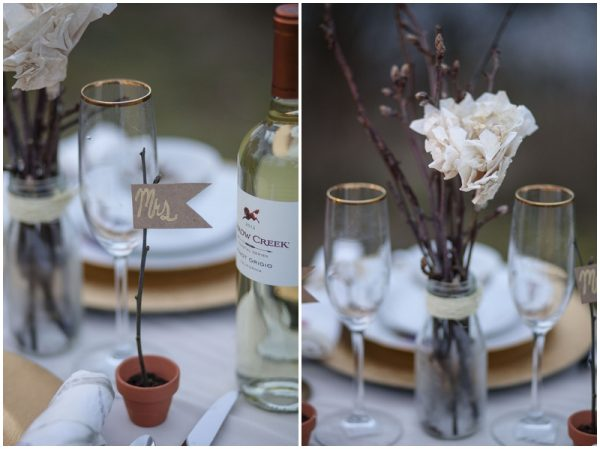 budget savvy wedding inspiration_0017