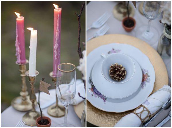budget savvy wedding inspiration_0018