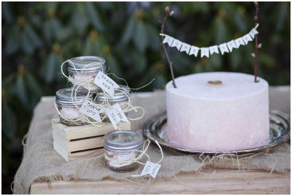 budget savvy wedding inspiration_0019