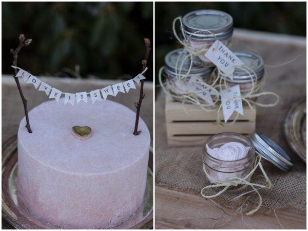 budget savvy wedding inspiration_0020