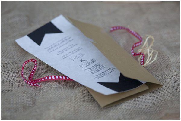 budget savvy wedding inspiration_0021
