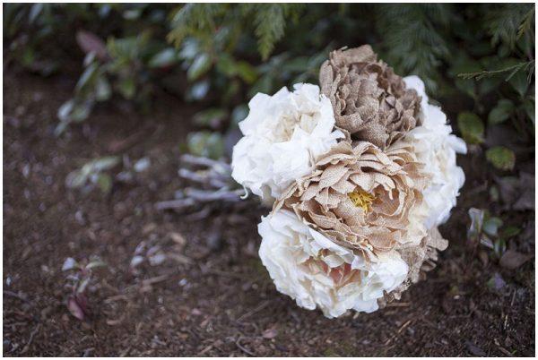 budget savvy wedding inspiration_0023