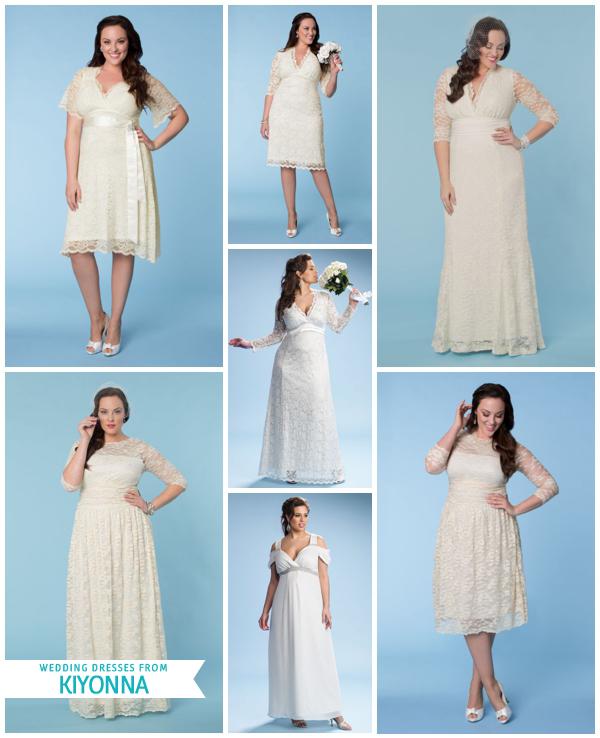 plus-size-wedding-dresses-kiyonna