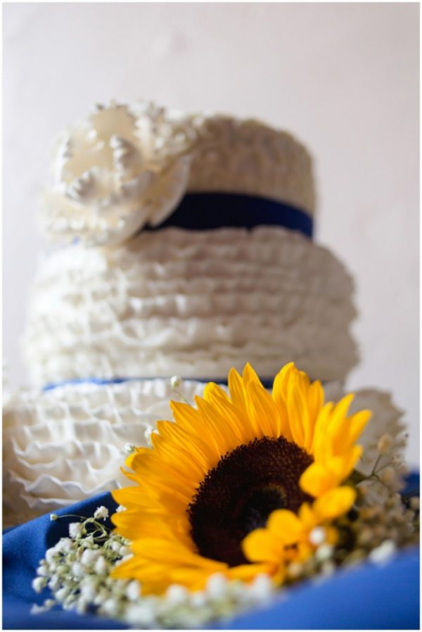 primary color wedding_0017