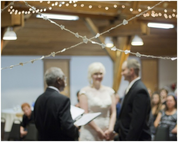 rustic chic wedding_0011