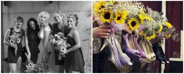 rustic chic wedding_0014