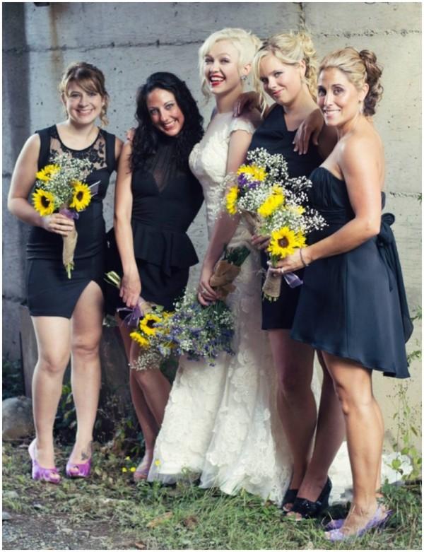 rustic chic wedding_0021