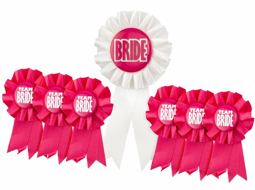 team-bride-ribbons-7-4