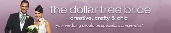 the_dollar_tree_bride