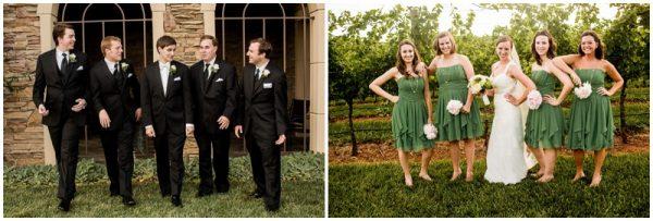 vineyard wedding_0014