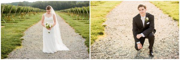 vineyard wedding_0018