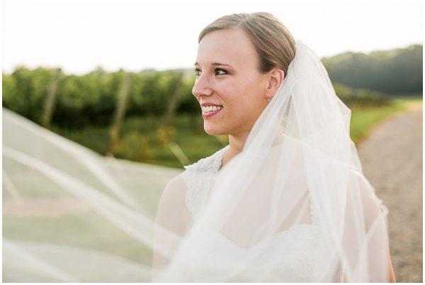 vineyard wedding_0019