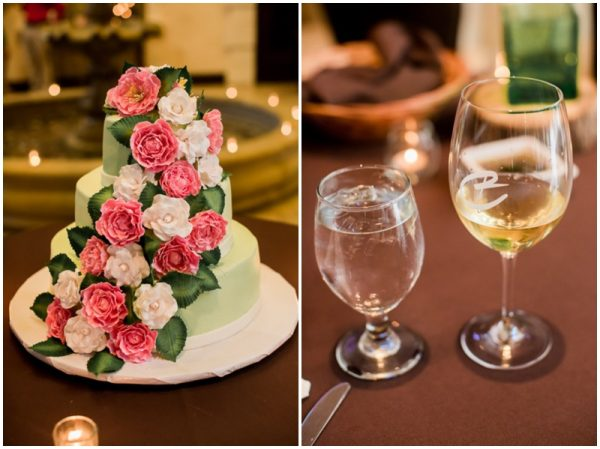 vineyard wedding_0025