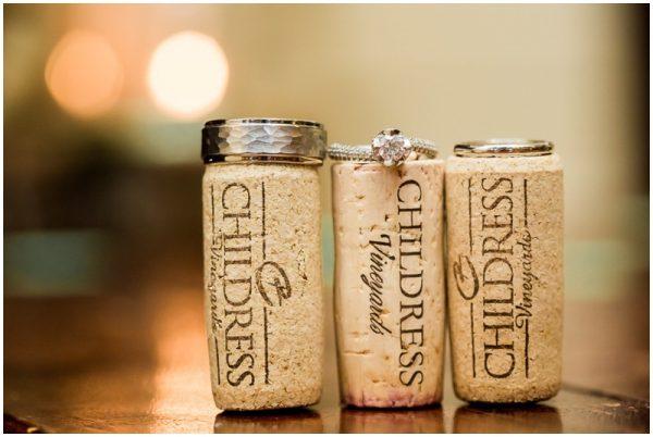 vineyard wedding_0027