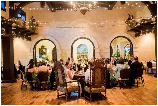 vineyard wedding_0028
