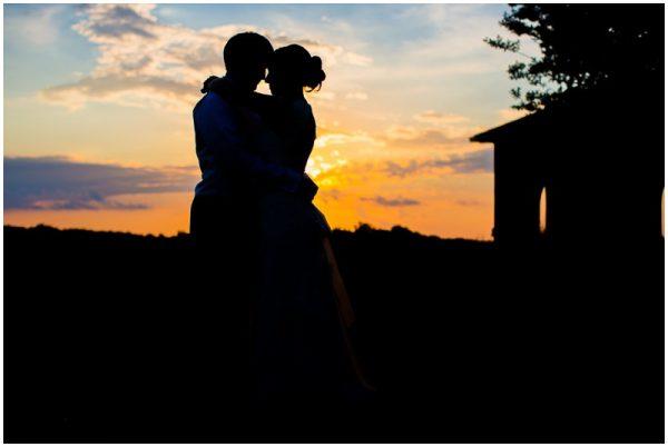 vineyard wedding_0031