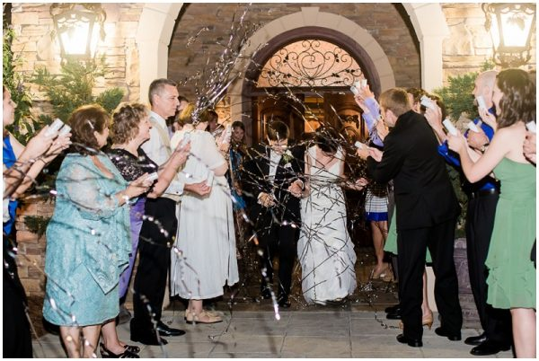 vineyard wedding_0032
