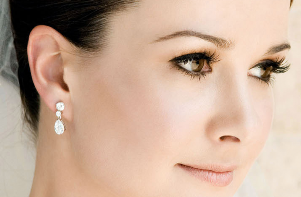 Top 10 Bridal Beauty Faves
