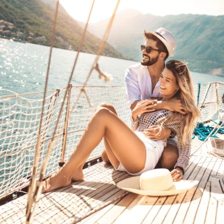 groupon your honeymoon