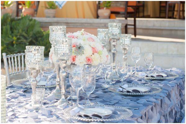 cabo destination weddings - sheraton_0033