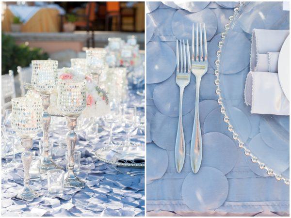 cabo destination weddings - sheraton_0034
