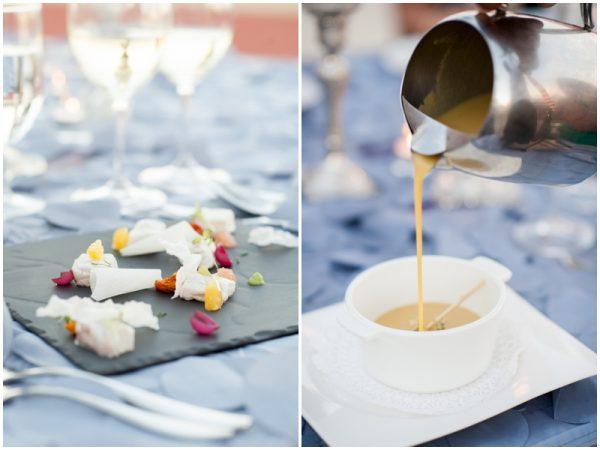 cabo destination weddings - sheraton_0038