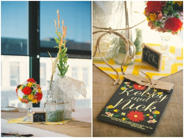 colorful spring wedding_0006