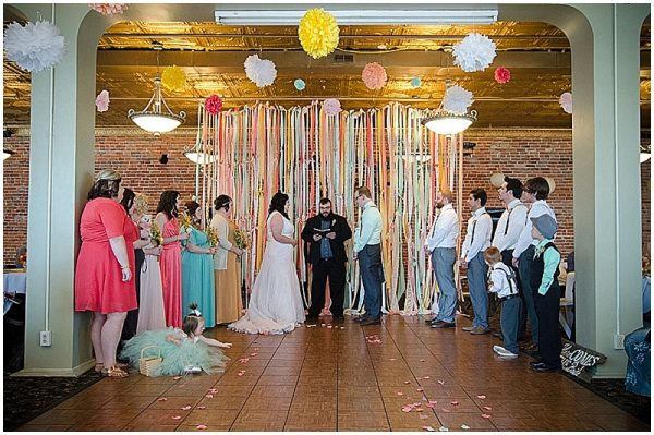 colorful spring wedding_0011