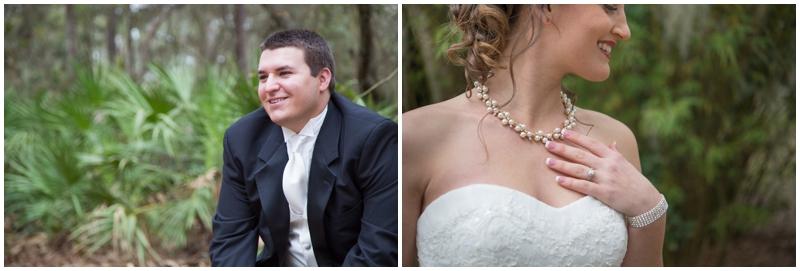 crafty wedding in florida_0004