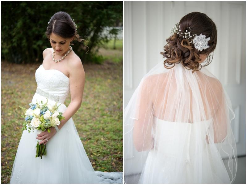 crafty wedding in florida_0007