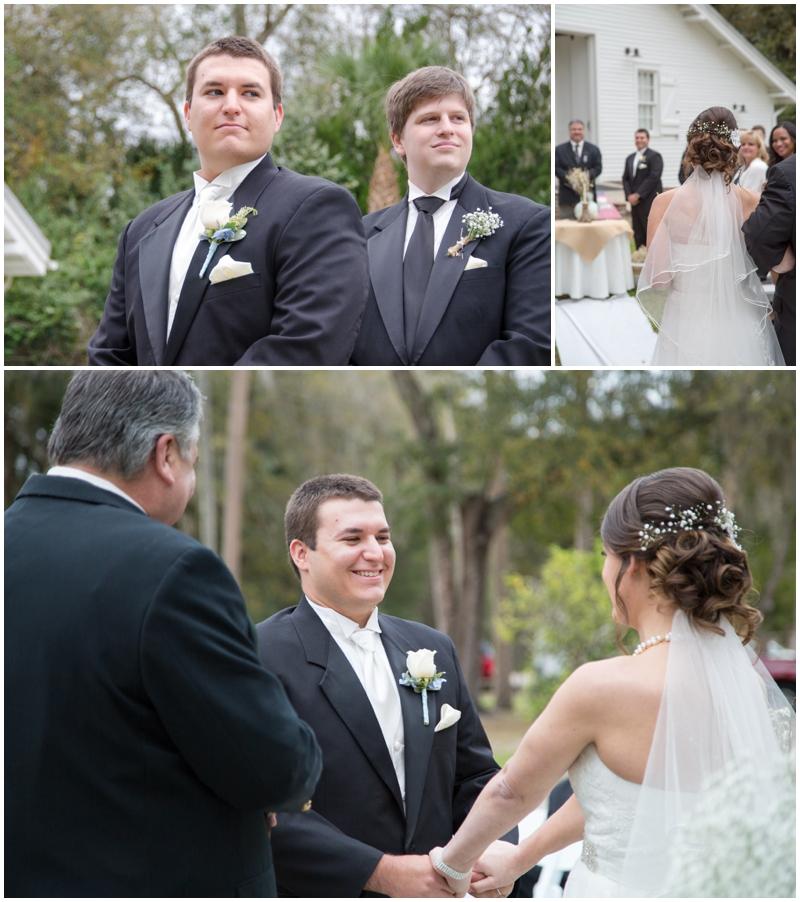 crafty wedding in florida_0008